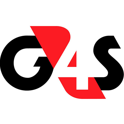 CASE STUDY: G4S INTEGRATED SERVICES